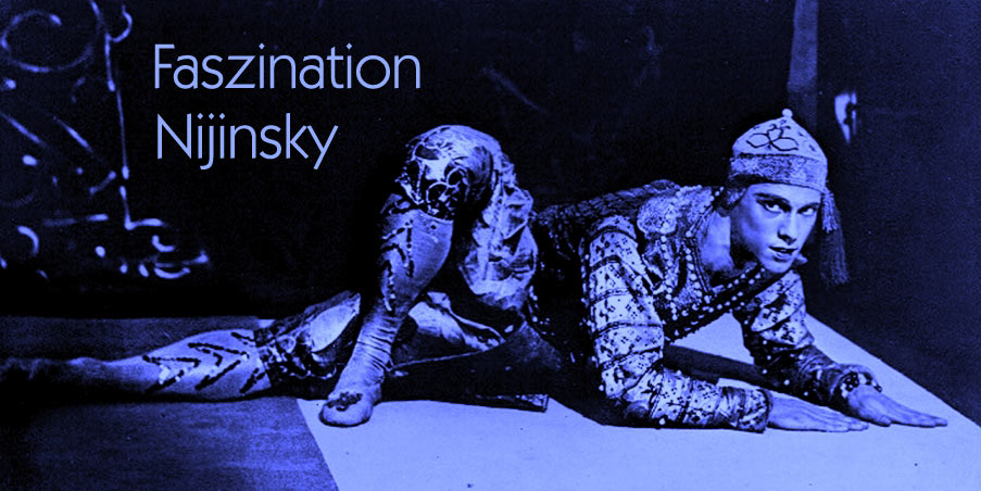 nijinsky_slider_text