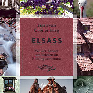 Elsass Hörbuch