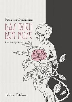 Das Buch der Rose