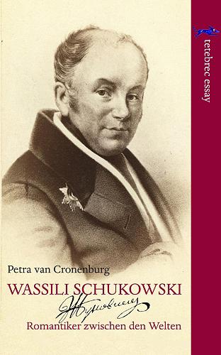 Wassili Schukowski